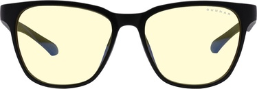 Gunnar Berkeley Gaming Glasses Onyx