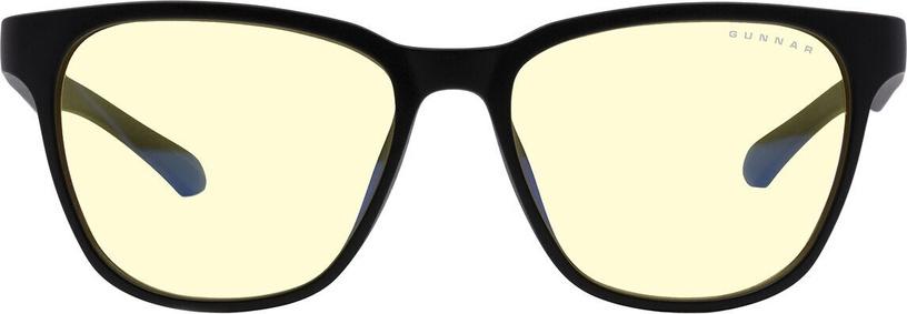 Защитные очки Gunnar Berkeley Gaming Glasses Onyx