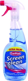 CarPlan Screen Clean 750ml