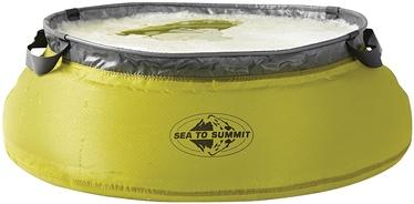 Sea To Summit Ultra Sil Kitchen Sink 10L