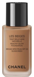 Chanel Les Beiges Healthy Glow Foundation SPF25 30ml 70