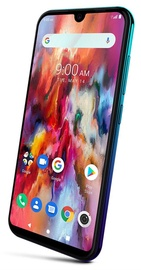 MyPhone Pocket Pro Dual Blue