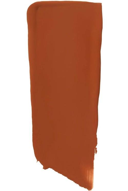 Maybelline Puma Superstay Matte Ink Liquid Lipstick 5ml Unapologetic