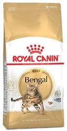 Royal Canin FBN Bengal Adult 10kg