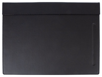 Home4you Walter Desk Pad 34x45cm Black