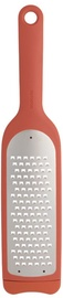 Brabantia Tasty+ Grater plus Cover Terracotta Pink