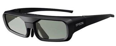 Epson 3D Glasses ELPGS03
