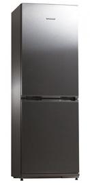 Šaldytuvas Snaigė RF31SM- S1CB210