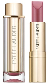 Estee Lauder Pure Color Love Matte 3.5g 430