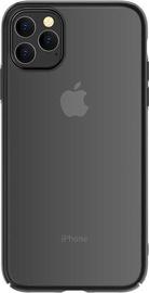 Devia Glimmer Series Back Case For Apple iPhone 11 Pro Max Black