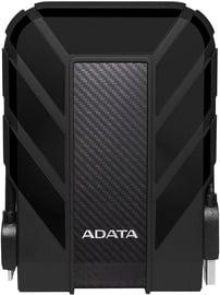 A-Data HD710 Pro 4TB USB 3.1 Black