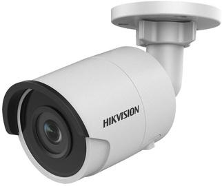 Hikvision DS-2CD2043G0-I-F4