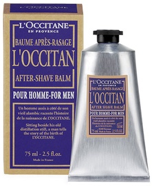 L´Occitane After Shave Balm 75ml