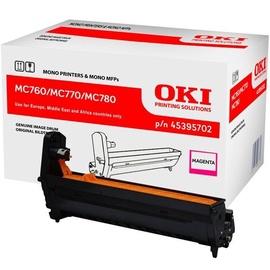 Oki Image Drum For MC760/770/780 Magenta