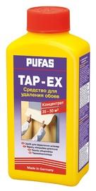 TAPEŠU NOŅ. TAPETENABLOSER/TAP-EX 250 ml (PUFAS)