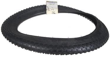 Good Bike Bicycle Tire 26''x4.0 Black