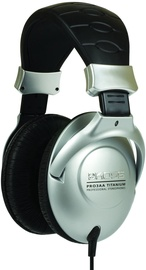 Koss PRO3AAT Over Ear Headphones