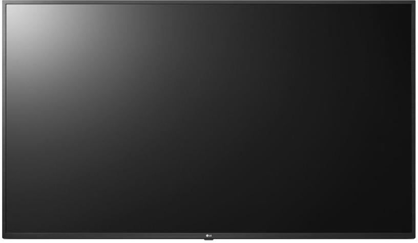 Televiisor LG 55UT640S0ZA