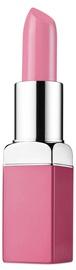 Clinique Pop Lip Colour + Primer 3.9g 12