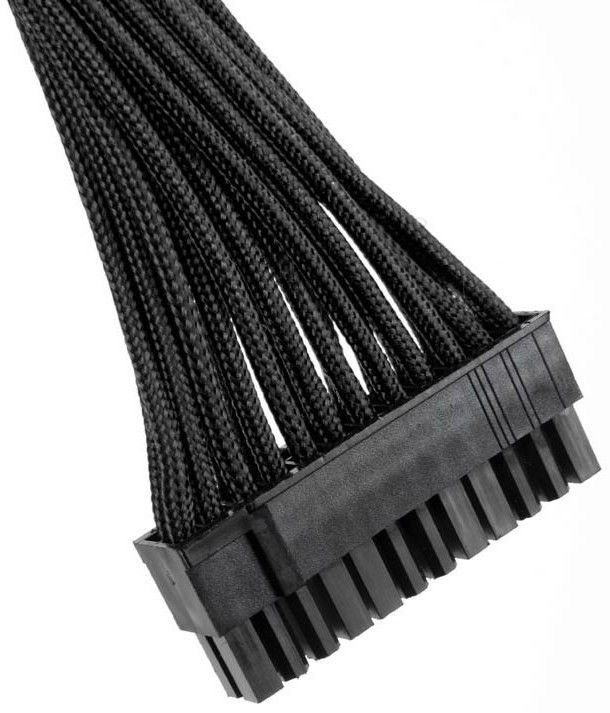 CableMod C Series AXi/HXi/TX/CX/CS-M And RM Cable Kit Black