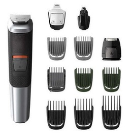 Philips Series 5000 Multigroom MG5740/15