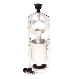 Tualetes poda noplūdes mehānisms WC Slovplast TE-4544 AXP/I