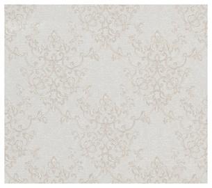 Viniliniai tapetai 46511