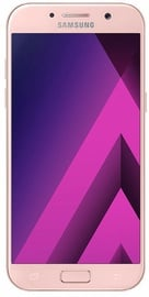 Samsung A520F Galaxy A5 (2017) 32 GB Peach Cloud