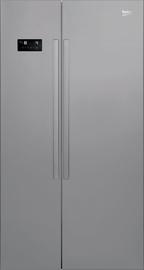Šaldytuvas Beko GN163120T