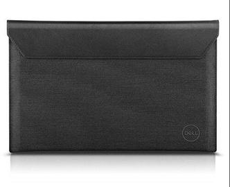 Чехол Dell Premier Sleeve 13, черный, 13.4″