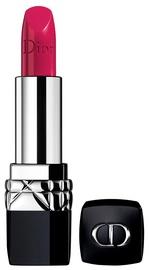 Christian Dior Rouge Dior Lipstick 3.5g 766