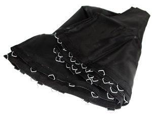 Verners 453011 Black