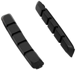 Force 70mm Black