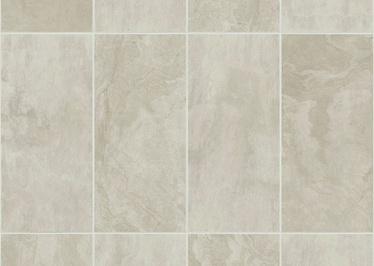 Apdailos dailylentė, Vilo, Beige marble, 0.25x2.65 m (2.65)