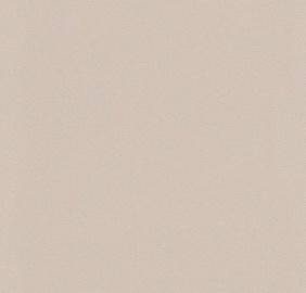 Viniliniai tapetai 607796