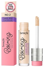 Benefit Boi-ing Cakeless Concealer 5ml 02