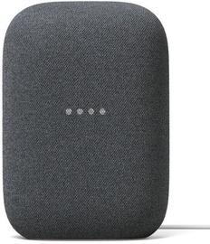 Google Nest Audio Smart Speaker Charcoal