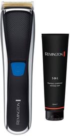 Remington PrecisionCut HC5707GP