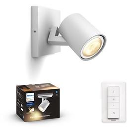 KINNITATAV LAMP RUNNER 5.5W LED HUE