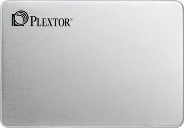 """Plextor MV8 Series 256GB 2.5"""" PX-256M8VC"""