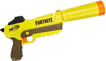 Rotaļlietu ierocis Hasbro Nerf Fortnite Sneaky Springer E6717