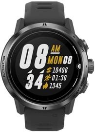 Умные часы Coros APEX Pro Premium, черный