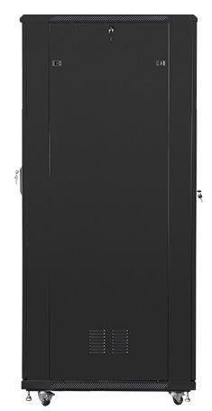 "Lanberg Rack Cabinet 19"" FF01-8042-12B"