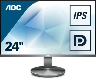 Monitorius AOC I2490VXQ/BT