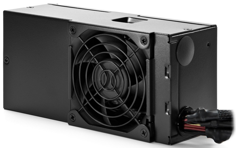 Be Quiet! ATX 2.4 TFX Power 2 Bronze 300W BN228