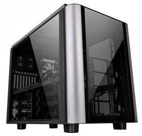 Thermaltake Case Level 20 XT Cube Black