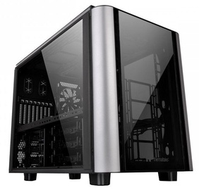 Thermaltake Case Level 20 XT Cube Black