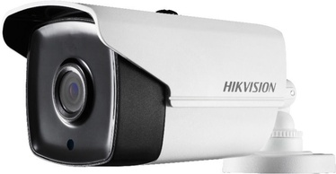 Hikvision DS-2CE16H0T-IT1F