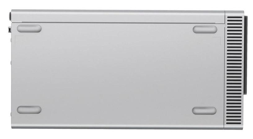 Lenovo IdeaCentre T540-15ICK 90LW00AGPB PL