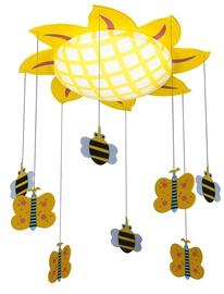 Griestu lampa MX12001-38D E14, 2x13W